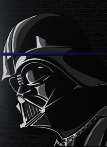 La PS4 Edición Limitada Star Wars Battlefront es demasiado