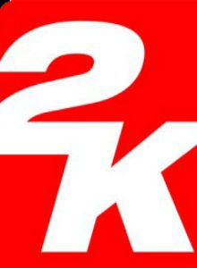 Gamescom 2015: Tour por 2K Games