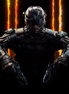 Call Of Duty Black Ops III no tendrá campaña en old gen