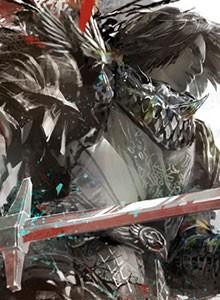 Guild Wars 2 se pasa al Free to Play en su tercer aniversario