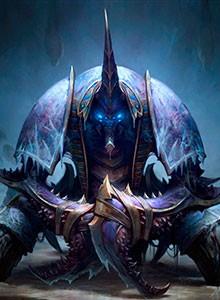 HearthStone Heroes Of Warcraft tambien en GamesCom 2015 y con novedades