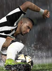 PES 2016: Gamescom, Demo, Playtest y más
