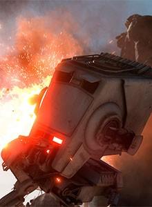 GamesCom 2015 EA luce su extenso catálogo