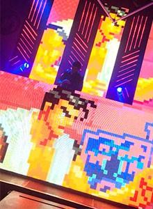 Gamescom – Día 3 desde Colonia