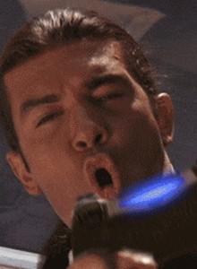 Uncharted 4 podría llegar el 9 de marzo, y tiene sentido