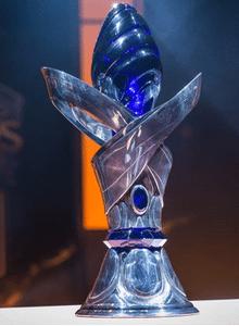 ¡Fnatic se lleva el título de campeón del Split de Verano!