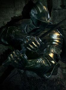 Dark Souls III luce este Gameplay de 15 minutos