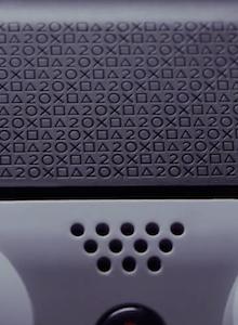 La actualización 3.50 de PS4, al detalle