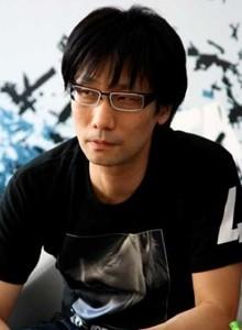Kojima tiene muy claro que quiere seguir en esto