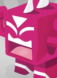 Los mejores juegos de la Gamescom 2015 para AKB