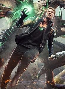 Xbox One se queda sin Scalebound. Su desarrollo, cancelado.