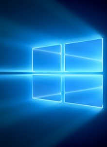 Probamos Windows 10 y el streaming entre Xbox One y PC