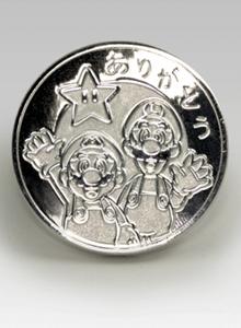 Éste es el último artículo del Club Nintendo