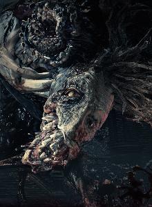 Más madera para Bloodborne: DLC Antiguos Cazadores