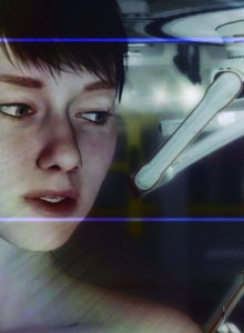 ¡Sorpresa! Heavy Rain y Beyond Two Souls, de camino a PS4