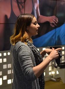 Xbox nos enseña los nuevos Tomb Raider y Rock Band