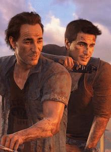 Uncharted 4 se podrá probar este año… en su beta