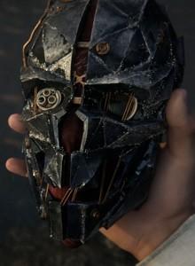 Habrá un poco más de sol en Dishonored 2