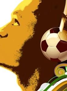 FIFA 16 vs. PES 2016: batalla de bandas sonoras