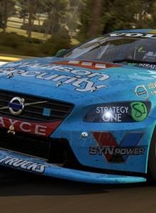 Tráiler de lanzamiento de Forza Motorsport 6