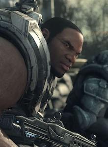 Análisis de Gears of War Ultimate Edition para Xbox One