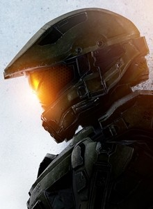 Prepara tu Xbox One: Halo 5 ocupará 46 GB en disco