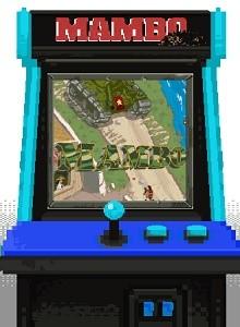 Iction Games busca financiación para su arcade Mambo