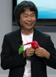 Nintendo deja claro que sudan del E3