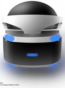 Sony anuncia este pack de PlayStation VR por 499 euros