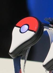 Pokemon Go invadirá nuestro mundo