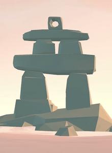 Lo nuevo de los de Monument Valley es para VR