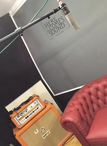 AKB Live: Hablamos de MGS V, Until Dawn, AKB en Loca.fm…