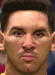 AKB TV: Messi es un perro en PES 2016