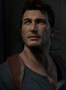 Naughty Dog confirma uno o dos juegos más para esta generación