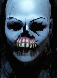 Análisis de Until Dawn para PS4, uno de los sleepers del año