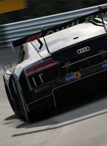 Gran Turismo Sport, el aperitivo de Yamauchi para PS4