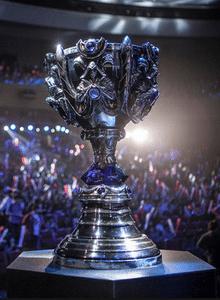 Resumen LoL Worlds 2015: ¡Empieza la fase de grupos!