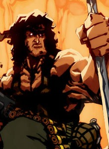 Broforce abandona Early Acces el 15 de octubre