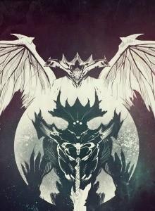 Destiny por fin está completo con El Rey de los Poseídos