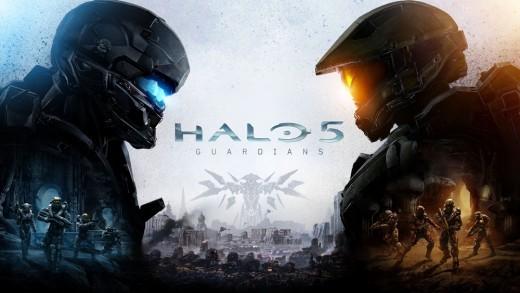 Halo 5 tiene muchas posibilidades de llegar a PC