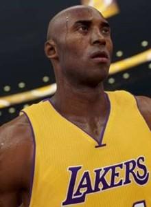 4 millones de NBA 2K16 en una semana