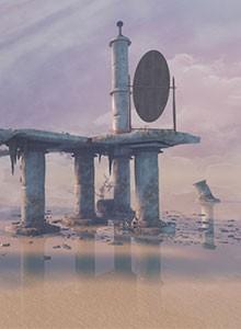 MIND: Path to Thalamus renace con su Enhanced Edition