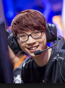 Cuartos de Final de los LoL Worlds 2015: Edward Gaming vs Fnatic