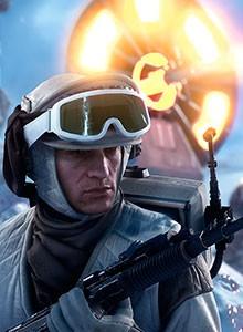 La beta de Star Wars: Battlefront ha llegado a 9 millones de fans