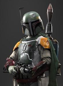 Probamos Star Wars: Battlefront para Xbox One gracias a EA Access