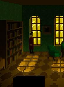 The Last Door estrena su segunda temporada