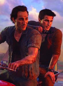 La película de Uncharted y las obviedades que no todos sabemos