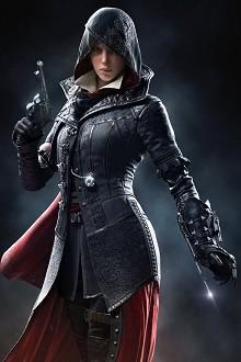 Assassin's Creed Syndicate y sus 40 minutos de video