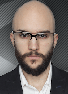 """AKB TV: Entrevista a Luís """"Deilor"""" Sevilla, entrenador de Fnatic"""