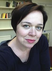 Jessica Curry se aleja de la Industria de los Videojuegos